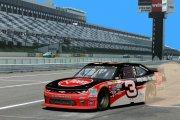 Downloads | Stunod Racing
