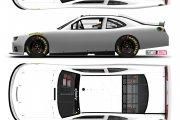 Downloads   Stunod Racing